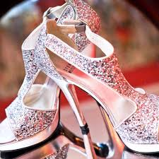 Most Comfortable Shoes For Wedding 21 Best Wedding Shoes Images On Pinterest Shoes Wedding Shoes