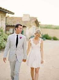 Short Wedding Dresses Top 10 Short Wedding Dresses Bridal Musings Wedding Blog