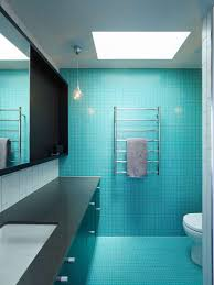Designer Bathroom Tiles Bathroom Modern Bathroom Tile Design Blue And White Bathroom
