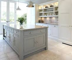 images of white kitchen cabinets brown and white kitchen cabinets dark brown and white modern kitchen