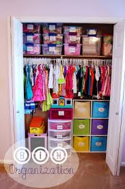 Bedroom Organization Ideas 44 Best U0027s Room Organization Images On Pinterest Girls Room