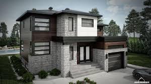 zone sismique habitation malie maison moderne 3d modele 2 v1 jpg