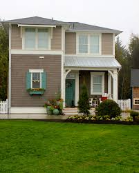 images about house exterior on pinterest yellow houses shutters