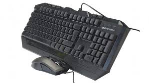 cm storm keyboard lights cooler master cm storm devastator review expert reviews
