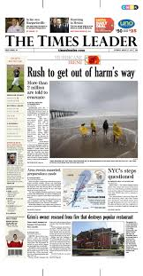 times leader 08 27 2011 by the wilkes barre publishing company issuu
