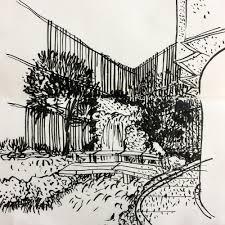 gallery of eight tenths garden wutopia lab 25