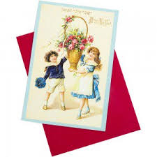 greeting cards gifts from israel judaica web store