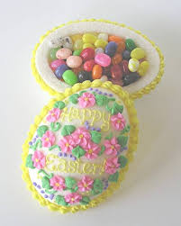 sugar easter eggs sugar egg candy dish this brings back memories my in