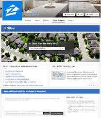 Zillow Homes For Sale by The Best Real Estate Facebook Pages Curaytor Help Not Hype