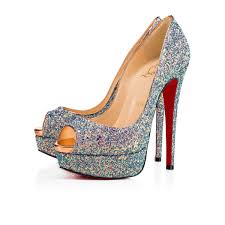 store news discount christian louboutin outlet online