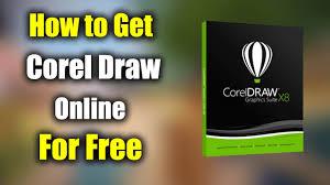 cara membuat logo online shop corel draw online cara membuat logo online shop dengan corel