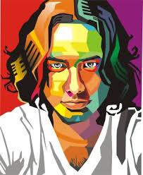 kursus design grafis jakarta kursus desain grafis corel adobe photoshop adobe ilustrator dll