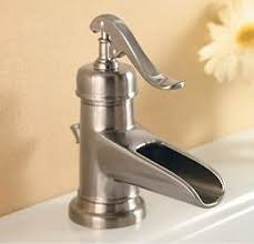 new price pfister kitchen faucet the hanover traditional pull