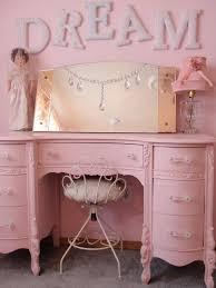 35 best shabby chic girls room images on pinterest rooms