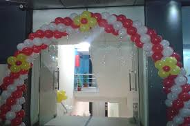 1000 surprise birthday decoration ideas you can easily use