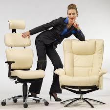 B Osessel Bürostühle Kaufen Steifensand