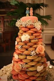 wedding cake bogor croqembouche wedding cake www thebridedept international