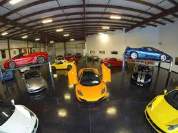Man Cave Ideas For Small Spaces - garage man cave gear man cave needs modern man cave ideas man