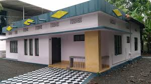 4bhk house 4bhk independant house for rent at chengannur realkerala com