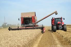chambre d agriculture idf chambre d agriculture ile de 13 moissons la r233colte est