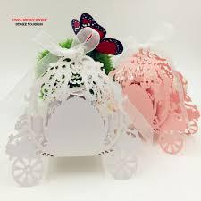 online get cheap pumpkin baby shower aliexpress com alibaba group