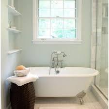 color ideas for small bathrooms bathroom small bathroom color ideas 2016 small bathroom paint