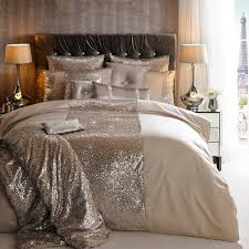 kylie minogue rose shell duvet cover bluewater 60 00
