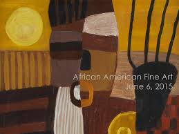 african american art auction chicago june 6 2015 by tyler african american art auction chicago june 6 2015 by tyler fine art issuu
