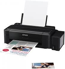 driver resetter printer epson l110 epson l110 epson
