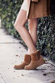 womens ugg kristin boot ugg official s slim oprah s favorite things