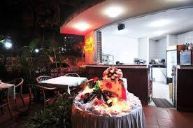 Rock Garden Cafe Rock Garden Cafe Kala Uganda