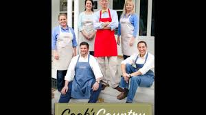 fascinating cooks country kitchen also bragard usa americas test