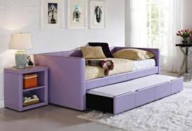 daybed bedroom fascinating small space saving bedroom decoration