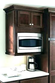 under cabinet microwave dimensions under counter microwave drawer under cabinet microwave large image