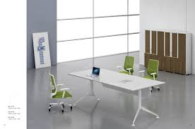 Quality Conference Tables Long Office Tables Richfielduniversity Us