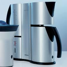 siemens kaffeemaschine porsche design thermo kaffeemaschine tc 91100 tc91100 siemens f a porsche