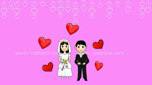 wedding wishes animation animated wedding invite for whatsapp