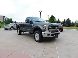 Ford F250 Work Truck - jim nelson on twitter