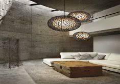 Living Room Pendant Lighting by Charming Living Room Hanging Lights Living Room Pendant Lighting