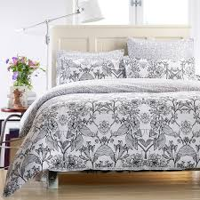 Bedding Sets Ikea by Search On Aliexpress Com By Image