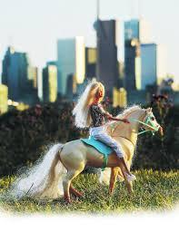 lexus toyota leslie eglinton horsing around in the city toronto star