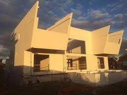 siete ventajas de casas modulares modernas y como puede hacer un uso completo de ella casas modulares y el clima modular home casas prefabricadas