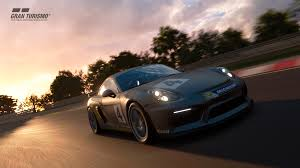 si e auto sport black gt sport versus project cars 2 which is the best racing vg247