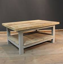 Rustic Coffee Tables And End Tables Best 25 Rustic Coffee Tables Ideas On Pinterest Pallette Coffee