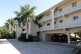 Inland Seas Apartments Winter Garden Sanibel U0026 Captiva Sanibel Scoop U0026 Captiva Chatter