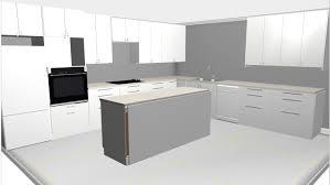 kitchen cabinet design software kitchen design software plan3d kitchen planner
