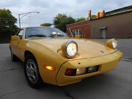 strosek porsche 928 1980 porsche 928 german cars for sale blog
