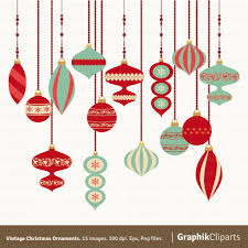 uncategorized il fullxfull 663226266 rr0j ornaments photo