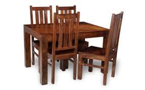 Mango Dining Tables Mango Dining Table Valuable Design Ideas Dining Table Ideas