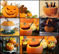 halloween glass jars decorating arresting halloween party decorating ideas for your